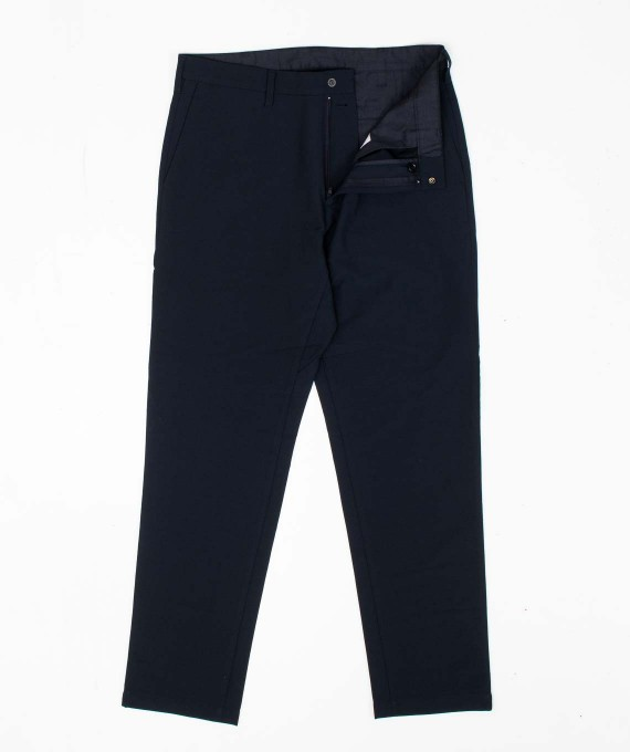 Club Pants Dark Navy