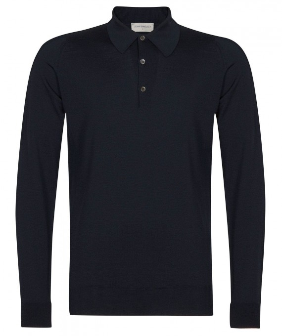 Dorset Polo Midnight