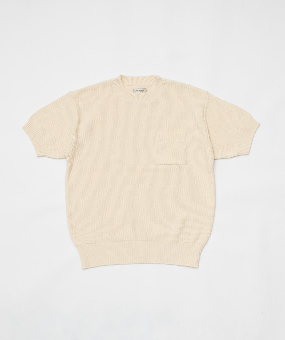 Cotton Summer Knit